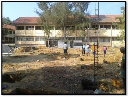 construction-of-junior-secondary-laboratory-at-j-udupiddy-girls-college