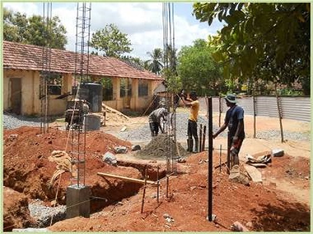 construction-of-primary-learning-resource-centre-at-v-al-hamiya-maha-vidyalayam-single-story