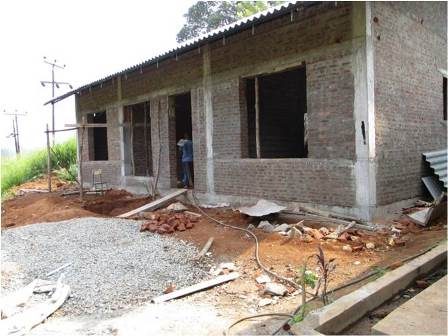 construction-of-principal-quarters-at-b-haliela-tamil-vidyalaya-badulla
